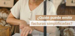 facturas-simplificadas-702x336