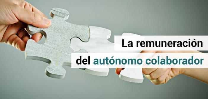 Remuneración-aut-colab-702x336