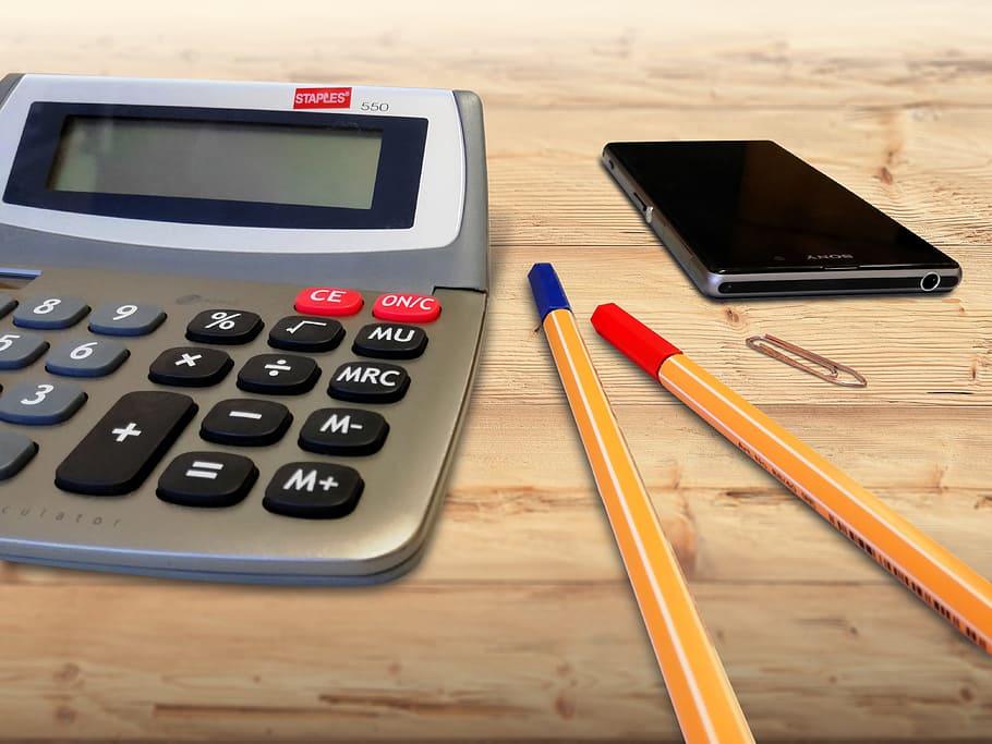 Por lo tanto para poder realizar la contabilidad por partida doble es necesario llevarla a través de un programa contable y el mismo estar adaptado a las Entidades Sin Ánimo de Lucro