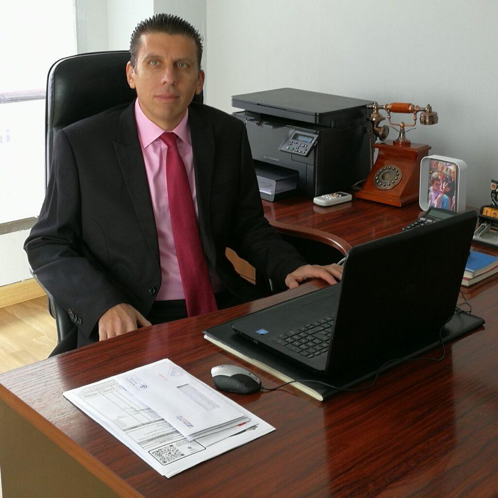 Asesoría Laboral , Fiscal y Contable en Villanueva de la Serena - Don Benito