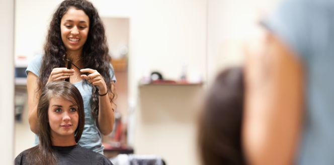 Cómo abrir una peluquería