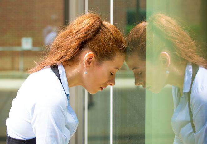 ¿Cuándo responde la pyme por daños que crean sus empleados?