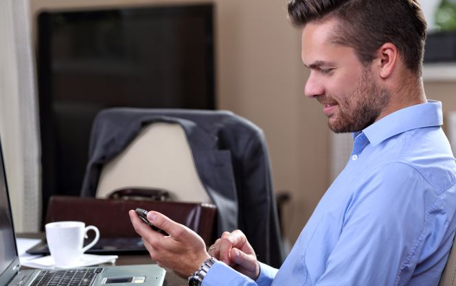 Trámites legales para crear correctamente una tienda online