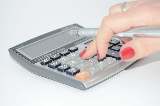 Los autónomos rechazan la propuesta de subir el IVA