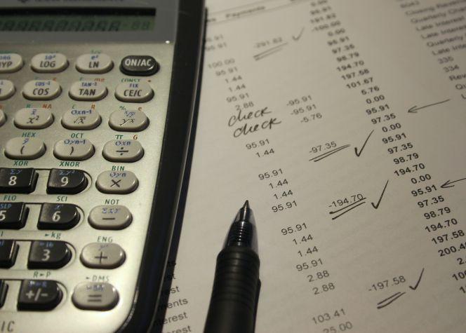 Bases fiscales que el autónomo debe saber