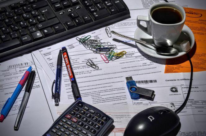 Casos en los que pagas dos veces el IVA (sin querer)