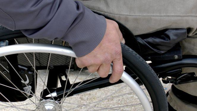 Nuevas ayudas para emprendedores con discapacidad