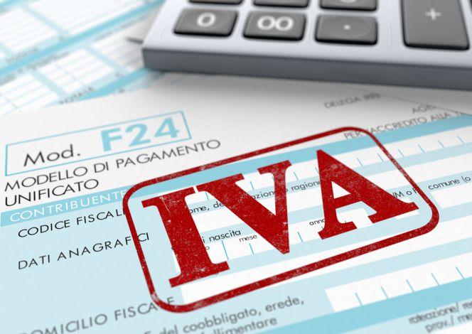 Suministro Inmediato de IVA