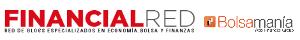 Logo FinancialRed