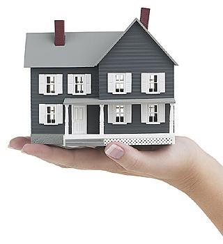 fiscalidad del seguro de hogar
