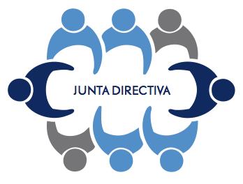 Resultado de imagen de junta directiva