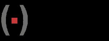 Diseño y desarrollo de página web por Unquiet Pixel